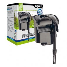 Aquarium external filter AQUAEL Versamax Mini