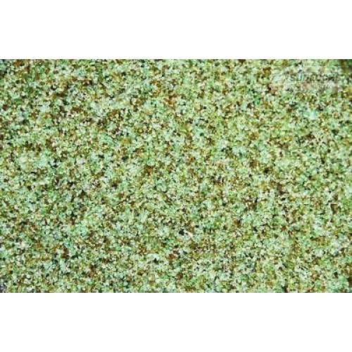 Stiklo granulių užpildas 0.5 - 1.0mm 25kg