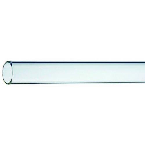 Keičiamas kvarcinis stiklas Ozone Redox UVC