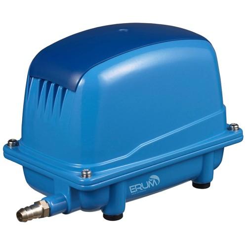 Orapūtė AquaForte AP-200