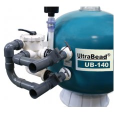 Bypass for Ultrabead