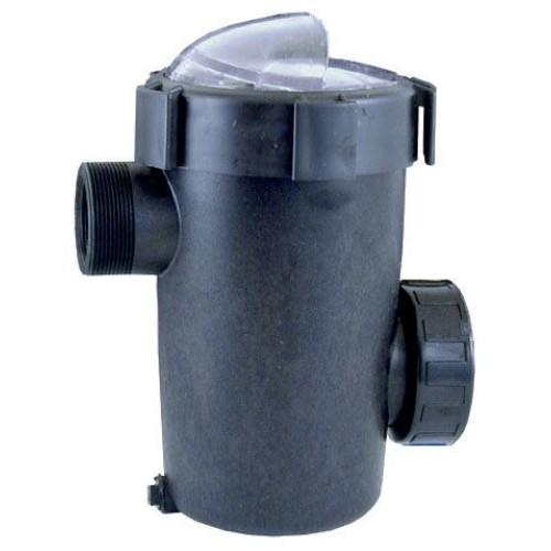 Priešfiltris vandens siurbliui AstralPool Universal