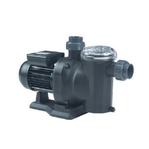 Baseino siurblys Astralpool Sena 16m3/h V400