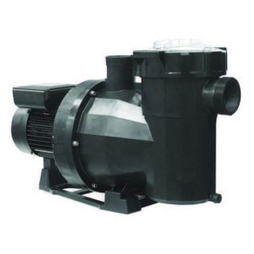 Baseino siurblys Astralpool Victoria Plus Silent 20m3/h V230