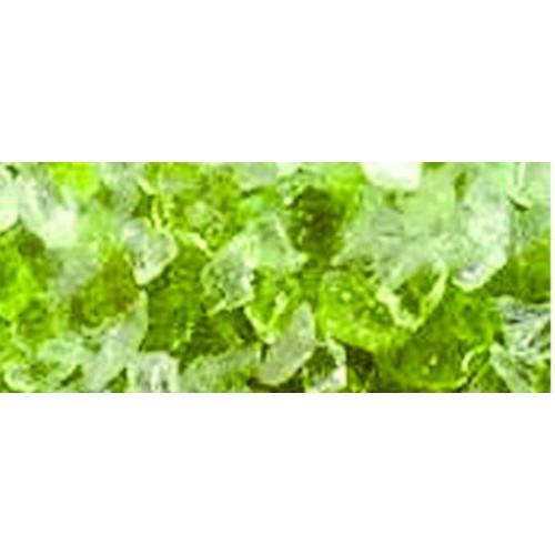 Stiklo granulių užpildas 3.0-7.0 mm 25kg