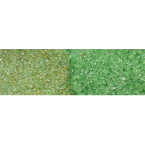AFM užpildas smėlio filtrams II klasė, 1mm-2mm 21kg
