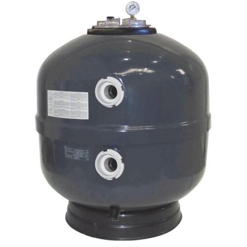 Šoninio pajungimo filtras AstralPool Jupiter-Pro Ø625mm