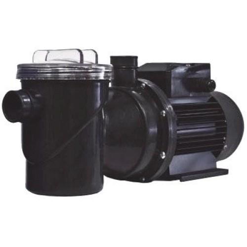 Baseino siurblys Astralpool P-Xpert 16