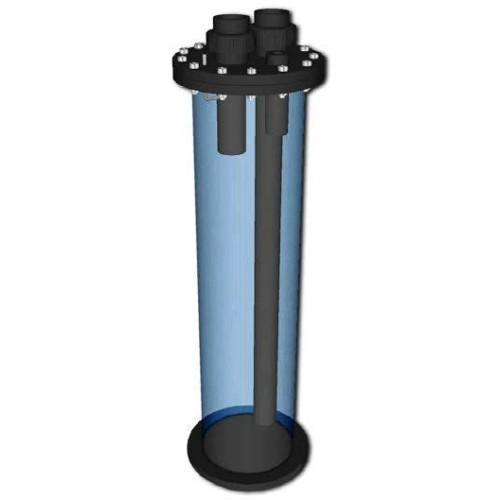 Ozono reaktorius AquaForte 160