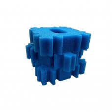 Filter sponge for SICCE Green Reset 60/100