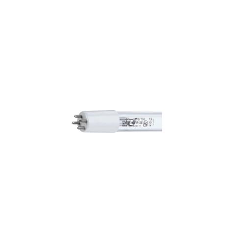 Keičiama UV lempa filtrui Green reset 40, 20W