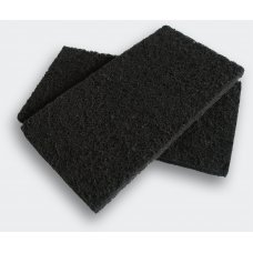 Cotton filtration matting against harmful odors, 280x150mm
