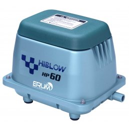 Hiblow air pump HP-60