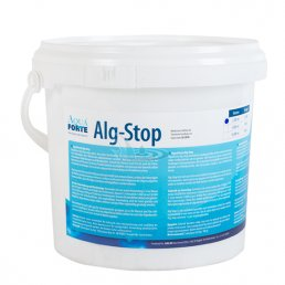 Anti blanket weed killer ALG-STOP 5kg