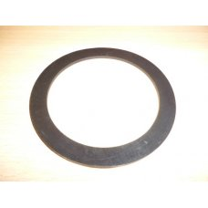 Flange sealer rubber NP75