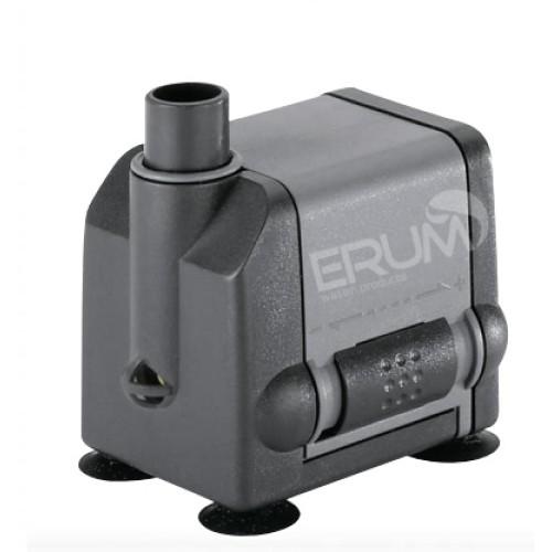Akvariumo/fontano siurblys SICCE easy line Micra-Plus 600 l/h