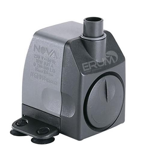 Akvariumo/fontano siurblys SICCE easy line Nova 800 l/h