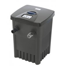 Automatic self-cleaning pond filter OASE FiltoMatic CWS 7000