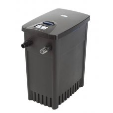 Automatic self-cleaning pond filter OASE FiltoMatic CWS 25000