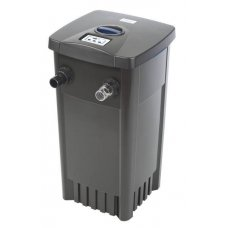 Automatic self-cleaning pond filter OASE FiltoMatic CWS 14000