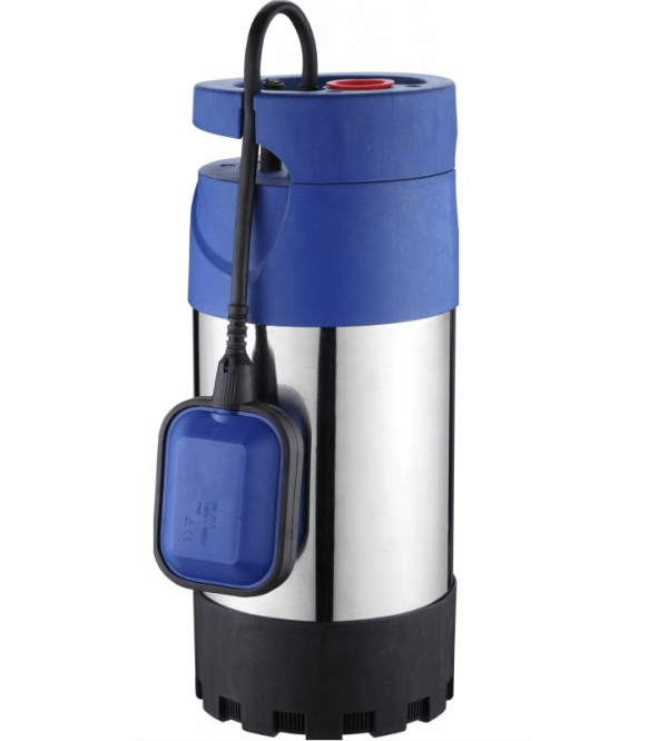 Submersible pump for clean water Multi TP 1000 (230V)