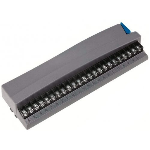 Hunter ICM-2200 22 station expansion module (max. one per controller) for HCC-800 Controller