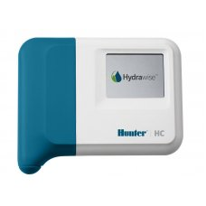 Controller Hunter Hydrawise HC1201, 12 stations