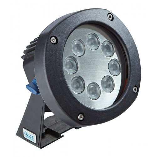 LED šviestuvas LunAqua Power LED XL 3000 Spot