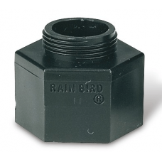 "Nozzle PA-8S Rainbird Fixed model, ½"" female thread"