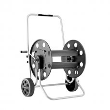 """Hose trolley """"Metal Profy"""", Claber 8895"""