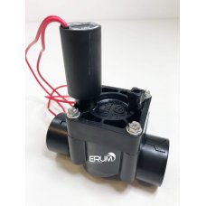 "Hunter valve PGV 1"" female thread"